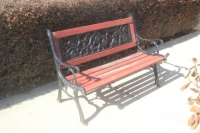 Bill & Joyce Johnson Bench-1.JPG