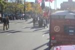 2015 Veterans Parade 38.JPG