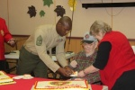 2015 Birthday Vets Home 27.JPG