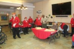 2015 Birthday Vets Home 25.JPG