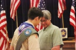 2015 Eagle Scout awards-0016.jpg