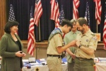 2015 Eagle Scout awards-0018.jpg