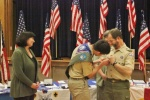 2015 Eagle Scout awards-0020.jpg