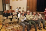 2015 Eagle Scout awards-0008.jpg