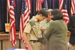 2015 Eagle Scout awards-0009.jpg