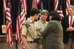 2015 Eagle Scout awards-0010.jpg