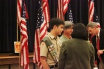2015 Eagle Scout awards-0011.jpg