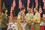 2015 Eagle Scout awards-0021.jpg