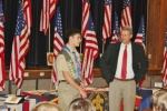 2015 Eagle Scout awards-0026.jpg