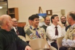 2015 Eagle Scout awards-0027.jpg