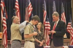2015 Eagle Scout awards-0029.jpg