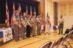 2015 Eagle Scout awards-0031.jpg