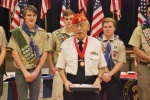 2015 Eagle Scout awards-0035.jpg