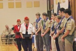 2015 Eagle Scout awards-0036.jpg