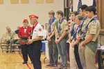 2015 Eagle Scout awards-0037.jpg