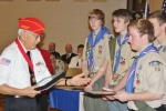 2015 Eagle Scout awards-0038.jpg