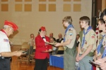 2015 Eagle Scout awards-0041.jpg