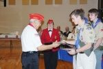 2015 Eagle Scout awards-0042.jpg