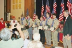 2015 Eagle Scout awards-0045.jpg