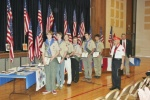 2015 Eagle Scout awards-0048.jpg