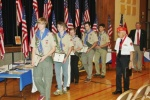 2015 Eagle Scout awards-0049.jpg
