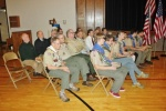 2015 Eagle Scout awards-0050.jpg