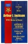 Art Jackson Day-1.jpg