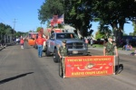 2016 4th July Caldwell Parade 003.JPG