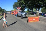2016 4th July Caldwell Parade 004.JPG