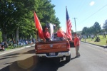 2016 4th July Caldwell Parade 007.JPG