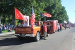 2016 4th July Caldwell Parade 008.JPG