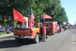 2016 4th July Caldwell Parade 009.JPG
