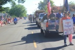 2016 4th July Caldwell Parade 025.JPG