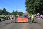 2016 4th July Caldwell Parade 026.JPG