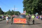 2016 4th July Caldwell Parade 027.JPG
