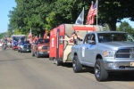 2016 4th July Caldwell Parade 029.JPG