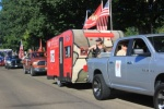 2016 4th July Caldwell Parade 030.JPG