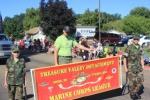 2016 4th July Caldwell Parade 047.JPG