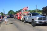2016 4th July Caldwell Parade 050.JPG