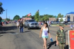2016 4th July Caldwell Parade 051.JPG