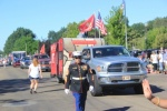 2016 4th July Caldwell Parade 053.JPG