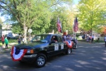 2016 4th July Caldwell Parade 090.JPG