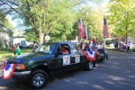 2016 4th July Caldwell Parade 091.JPG