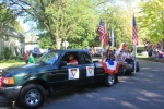2016 4th July Caldwell Parade 092.JPG