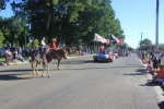 2016 4th July Caldwell Parade 012.JPG