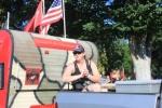 2016 4th July Caldwell Parade 031.JPG
