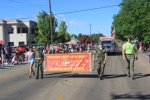 2016 4th July Caldwell Parade 037.JPG