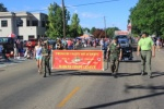 2016 4th July Caldwell Parade 038.JPG