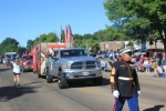 2016 4th July Caldwell Parade 054.JPG
