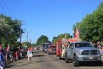 2016 4th July Caldwell Parade 055.JPG